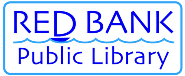 Top story e616274c1b5b6fb59c63 library logo