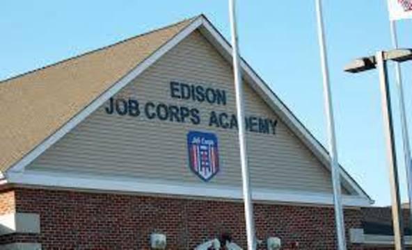 Top_story_e6f8808818a14e9af47a_edison_job_corps