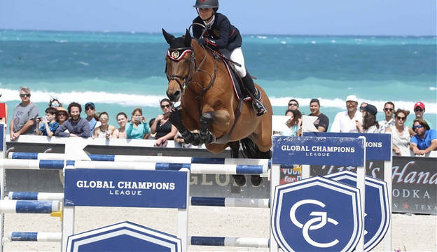Top_story_e70b3b6a358981ddaf09_georgina_bloomberg_global_champions