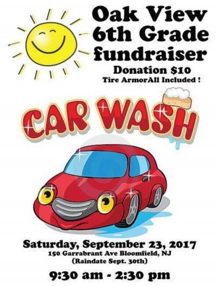 Top_story_e72136317b09d2c28b21_z_oakview_car_wash_sept_23_2017