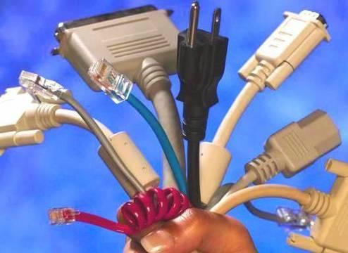 Top_story_e765cc08a02d6b46deeb_electronics_via_clipart