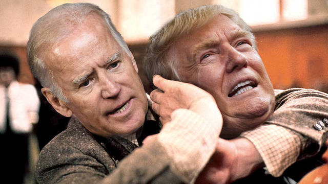 Top_story_e77ae0fa1111ee9ee3f0_joe-biden-vs-donald-trump