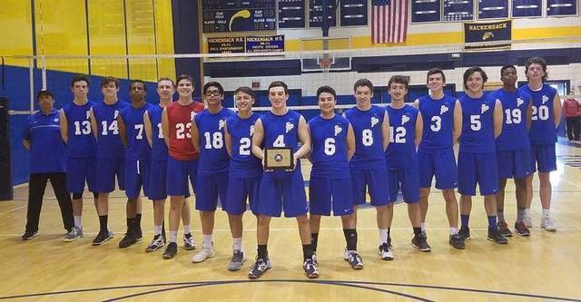 Top_story_e79bc77e6d3052f0e26a_volleyball_wins_tourney