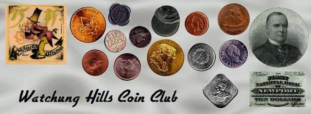 Top_story_e84d09456655c45b5031_coin_club