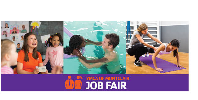Top_story_e85a87e50df687beb41a_job_fair_fb_event_banner