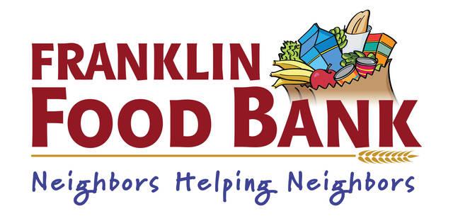 Top_story_e9d38efd1af91fab349a_franklin-food-bank-logo-01