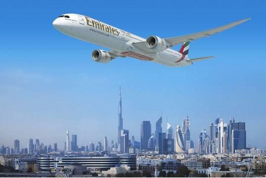 Top_story_ea2ae324eef8a224a4ce_travel_emirates_dubai