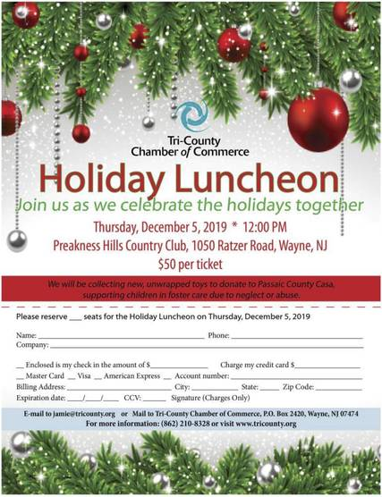 Top story ea64723cce2e8c24d562 tccc holiday luncheon