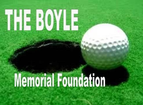 Top_story_eabae7f4b33dc4a46a21_boyle_golf
