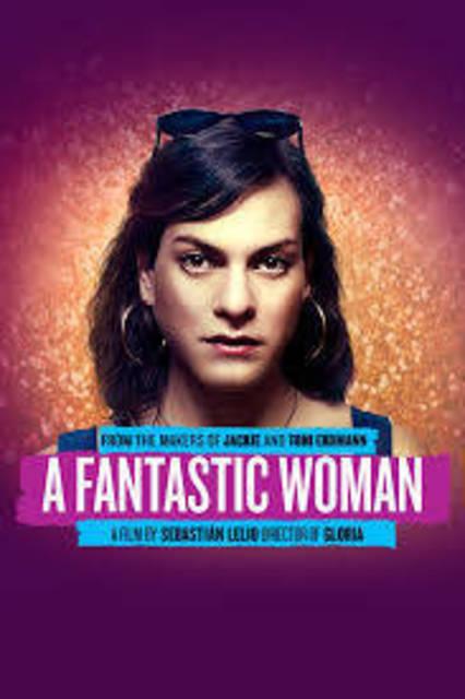 Top_story_ead208adcf0c0dd8c6e4_a_fantastic_woman_7.2.18