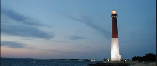 Top_story_eae9208f9e546a500762_lbi_chamber_facebook_cover
