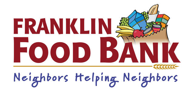 Top_story_eb3347b139a10addd66c_franklin-food-bank-logo-01