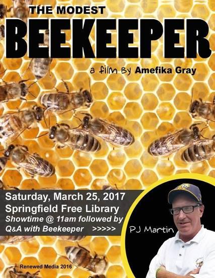 Top_story_eb815d82844eabb1dde8_beekeeper-poster