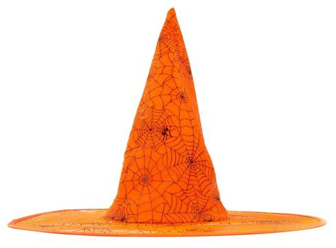 Top_story_eb837976dc1311a5a53b_halloween_witches_hat