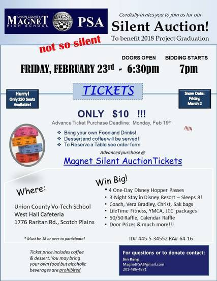 Top_story_ebef9193a775fd64056b_magnet_fundraising_auction_2018_flyer_0219