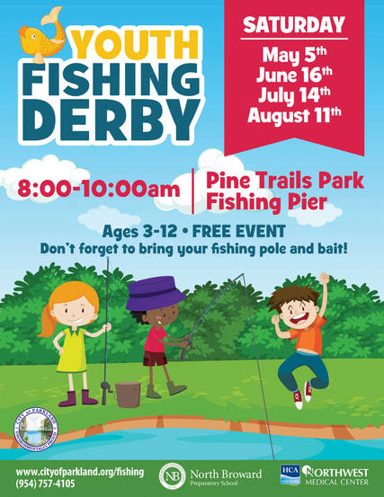 Top story ec0cee333f02a764184c fishing derby flyer
