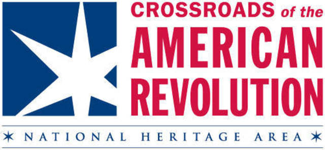 Top_story_ecca55680ddfd6aa2303_crossroads_of_the_american_revolution_logo