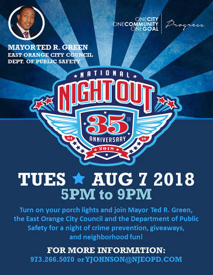 Top story ed347e37a4a0f0ec6c83 national night out 2018