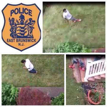 Top_story_ed69b6aad4bcf58f9249_suspects