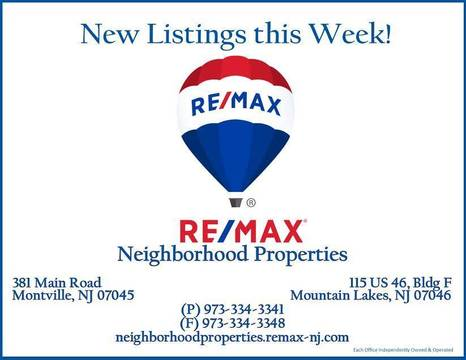 Top_story_ed8abac51af779aa0b6a_tap_into_montville_-_new_listings