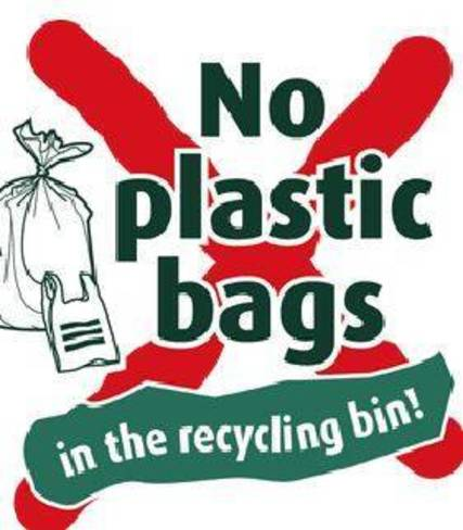 Top_story_edcd5f5e40309e8f7690_recycling_no_plastic_bags_from_bloomfield
