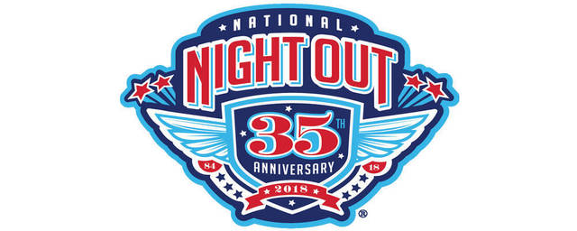 Top_story_ee4f293d716ea738475a_ilk-nationalnightout2018