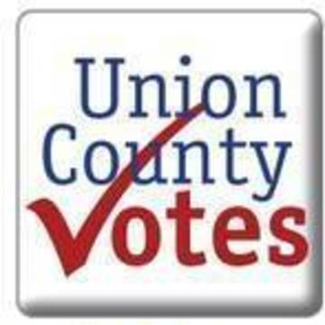 Top_story_ee68c7e12b54142e0d94_5857d5971a6a85c2c247_union_county_votes_app