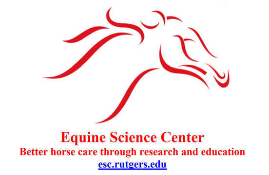 Top_story_ee94ddf67dd11c9f7bda_rutgers_equine_science_logo
