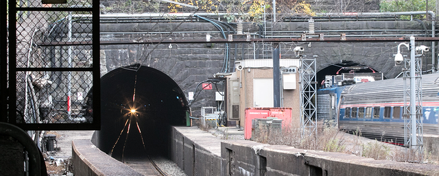 Top_story_eea0eeccae56840b33b6_sompixgatewaytunnelproject