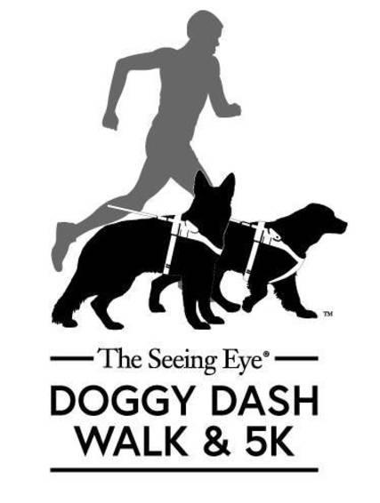 Top story eeacfcba4deac4a2b040 doggydash.pdf