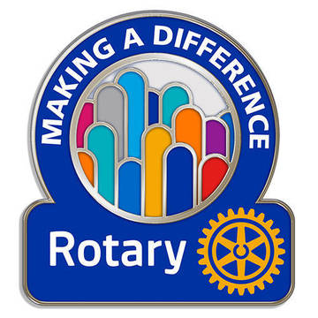 Top_story_eeda193afd7a1674f5d9_rotary_making_a_difference