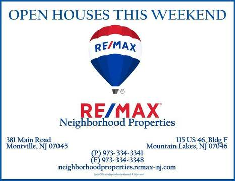 Top_story_eedb8a4b5d3233fddcaf_tap_into_montville-_open_houses