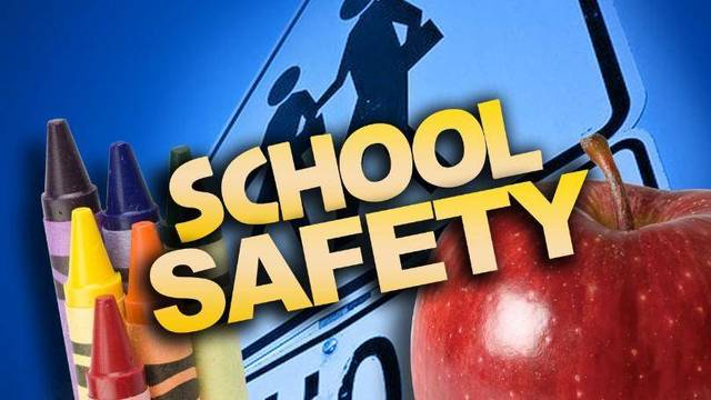 Top_story_ef21fc7ad61e401bb176_school_safety28-1