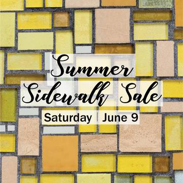 Top_story_f00abd8c0a77aa669c91_summer_sidewalk_sale_instagram