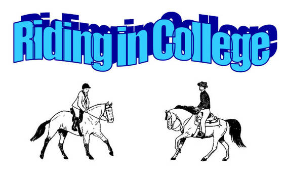 Top_story_f0387677bdf429930805_college_riding_logo