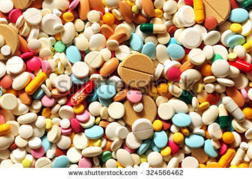 Top_story_f0accea199e8d0924f59_stock-photo-a-lot-of-colorful-medication-and-pills-from-above-324566462
