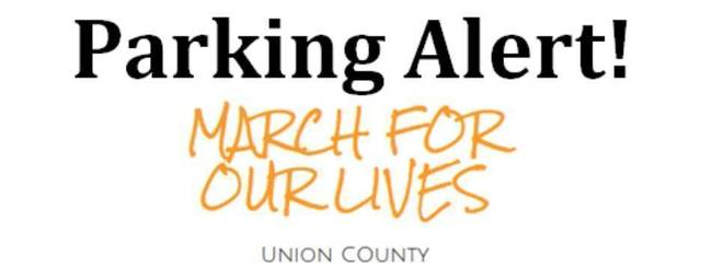 Top_story_f0ad1bfc5ca986e53123_aa487fa2a90ecdb5b784_1f60ec67bd5fbca5f53a_parking_alert_march_for_our_lives
