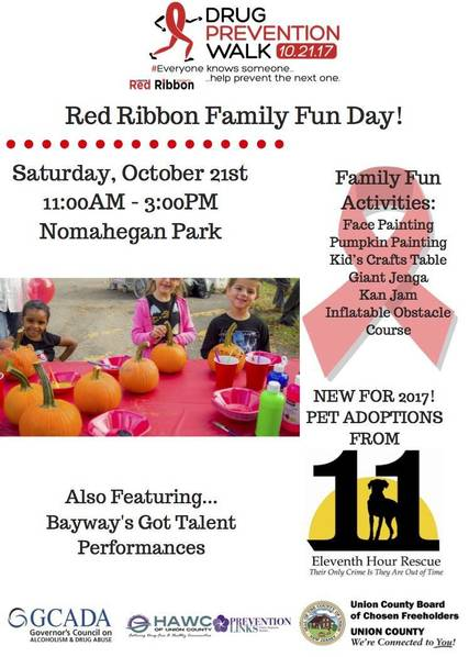 Top_story_f0fc859484363ede3f2d_family_fun_day__1_