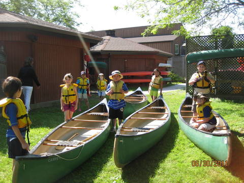 Top_story_f1e7083b1db46ae934f0_prep_for_canoeing_copy