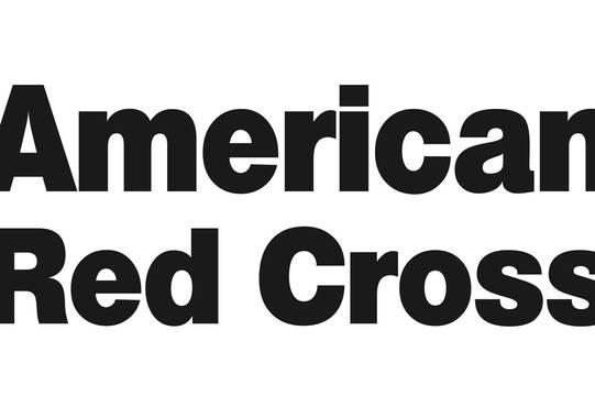 Top_story_f1fbaa2e641f7d8f3405_8d1c52ebf6da6109fe20_american-red-cross
