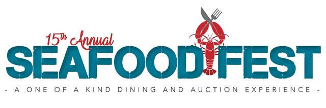 Top_story_f20f758bc315fe001e9c_seafood_fest_logo