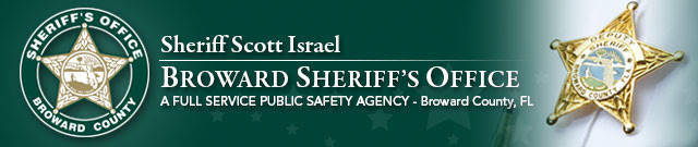 Top story f21a7d231e3a9fa06af9 sheriff