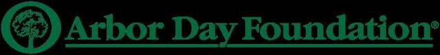 Top_story_f2e6bda48f71ce79d5fa_logo-arbor-day-foundation