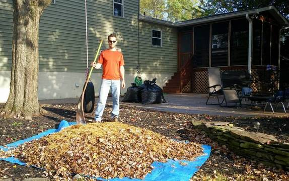Top_story_f338b2ee37fc43cadc10_raking_leaves