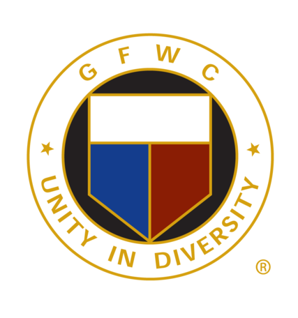 Top_story_f3a687ccc415eb4087f8_gfwc_logo_color