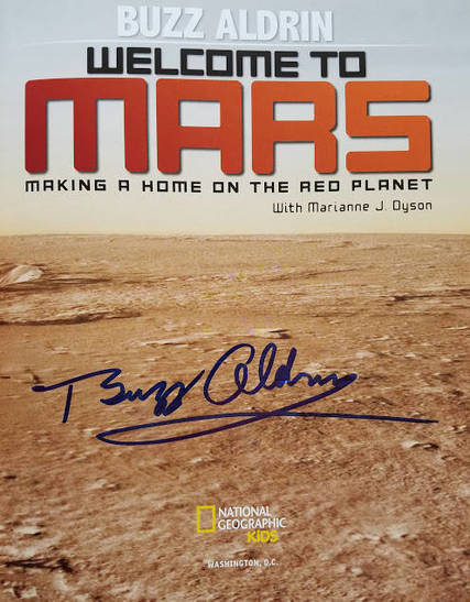 Top_story_f3e72a871f5025071afa_mars_children_s_book_signed_by_buzz_aldrin