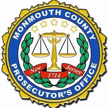 Top_story_f4106cb95268b82783dc_monmouthcountyprosecutorsofficelogo