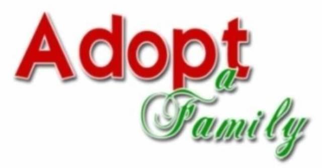Top_story_f45c5821e166ae5bb6a0_adopt_a_family