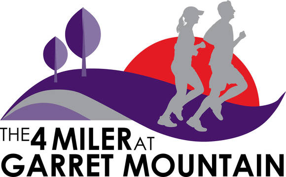 Top_story_f48d8975e4e36d4af03c_garret_mountain_logo_5-18-12