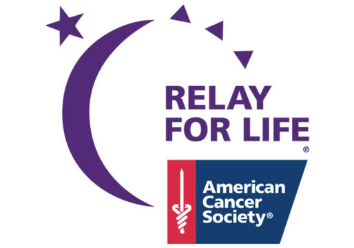 Top_story_f4d90ebe3a05da163152_relay_for_life_logo